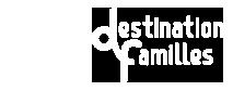Destination Familles
