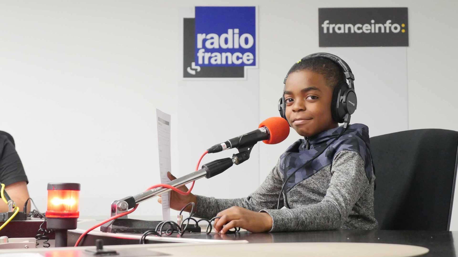 radio-france
