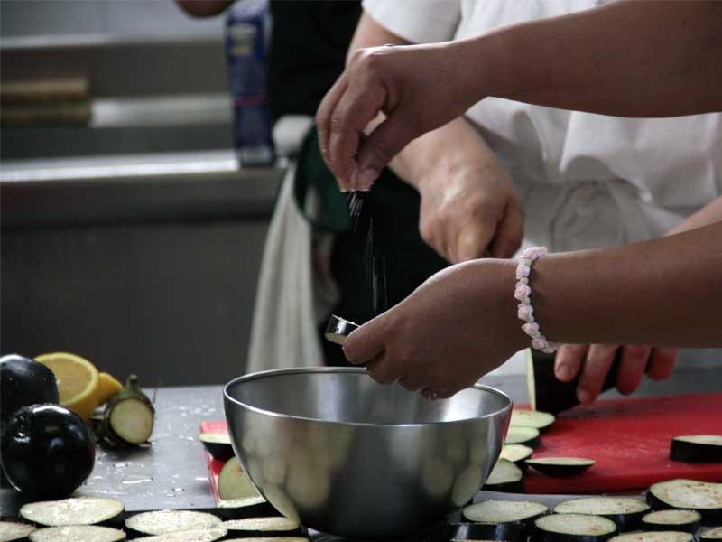 atelier_cuisine-IMG_5795
