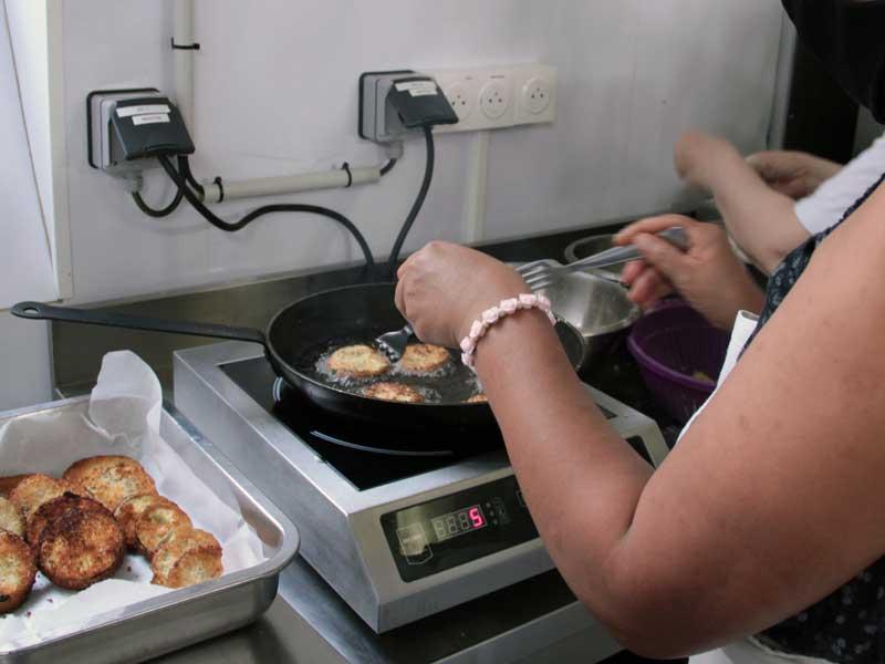 atelier_cuisine-IMG_5838