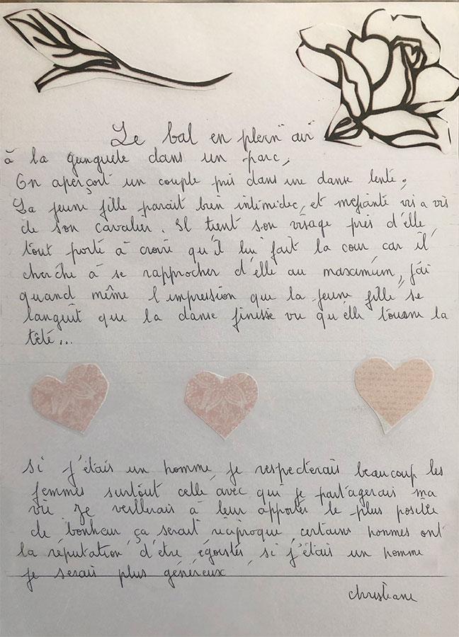 CoeurDeFemme-IMG_3712