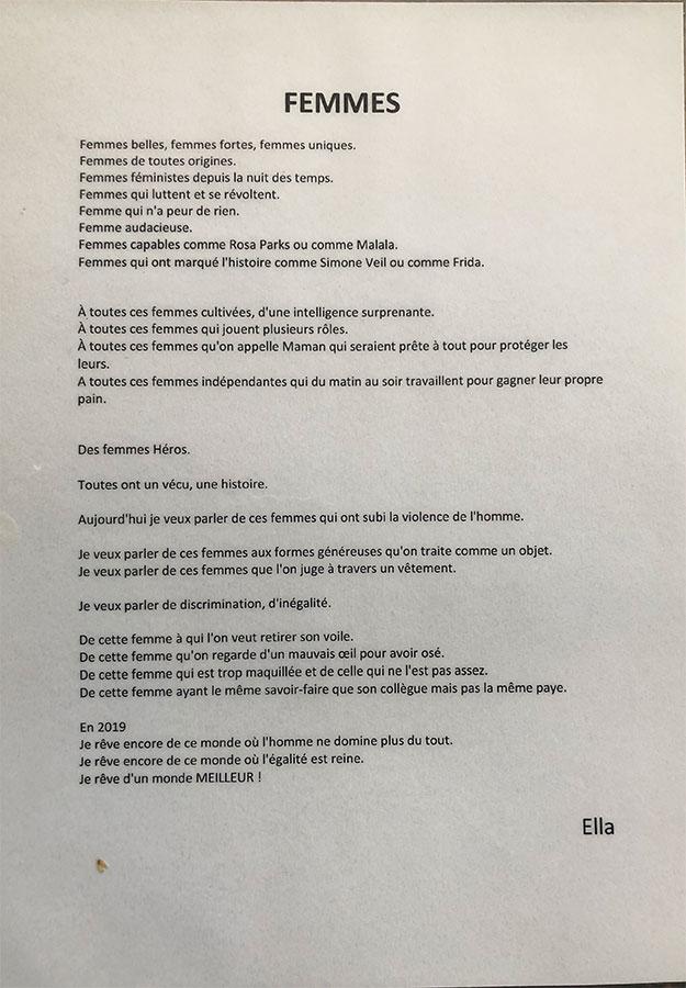 CoeurDeFemme-IMG_3718