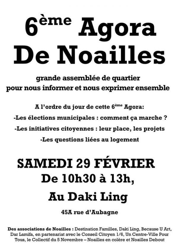 affiche-6°-agora-Noailles