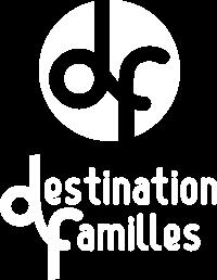 logo_Destination-Familles-blc
